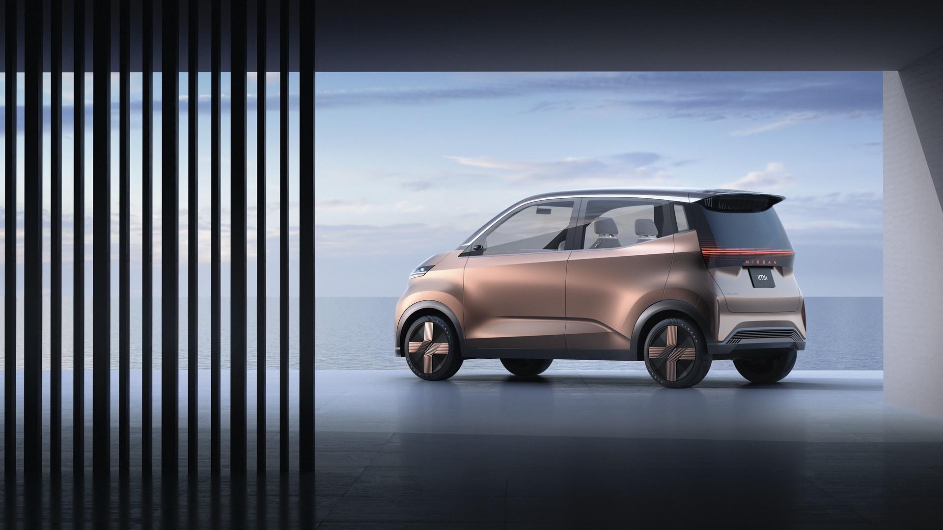 Nissan_IMk_Concept_0010