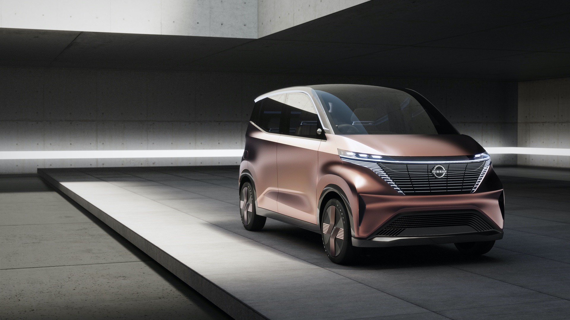 Nissan_IMk_Concept_0011