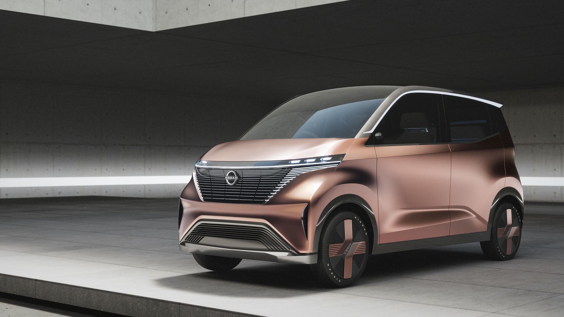 Nissan_IMk_Concept_0012