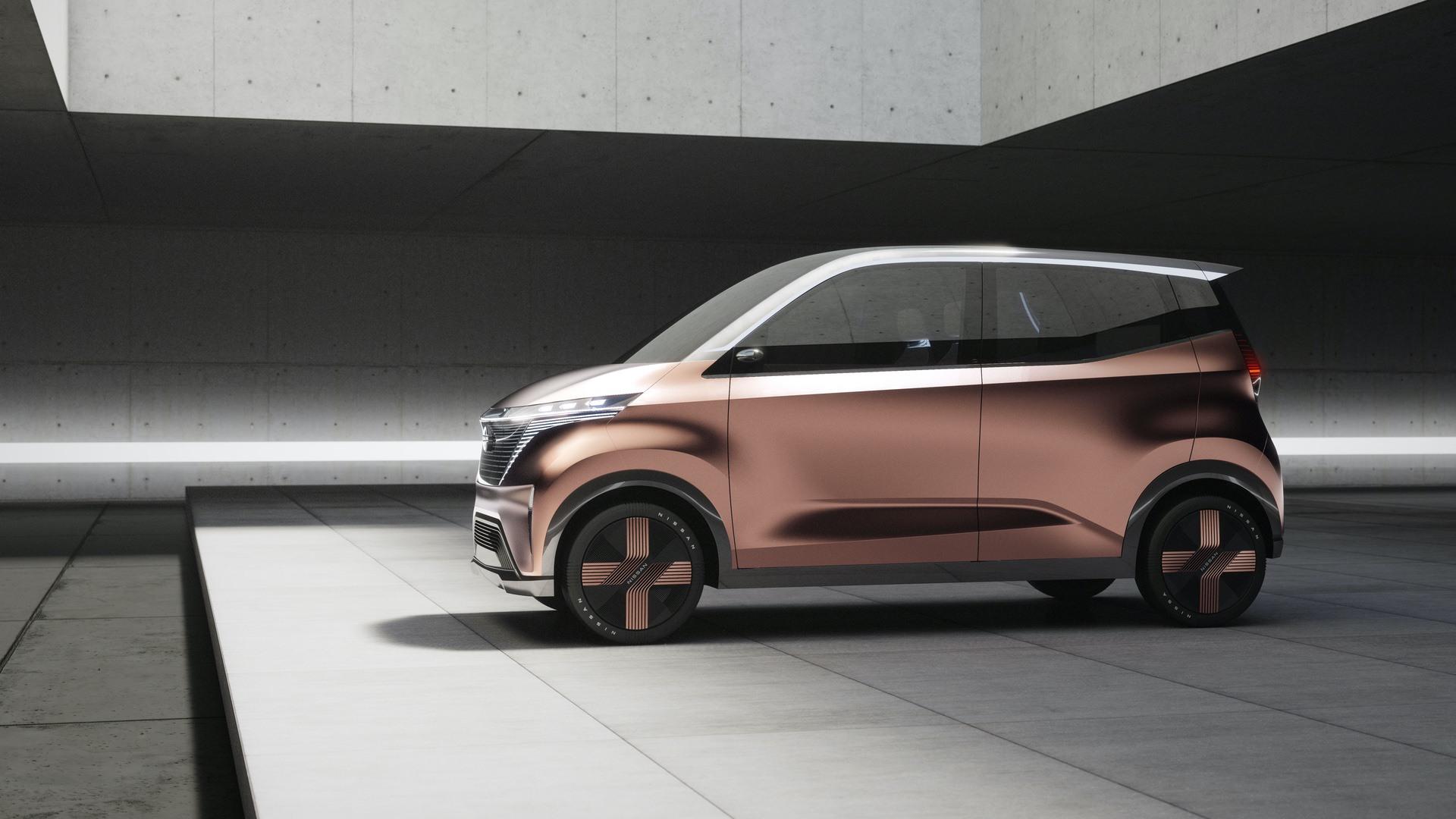 Nissan_IMk_Concept_0013