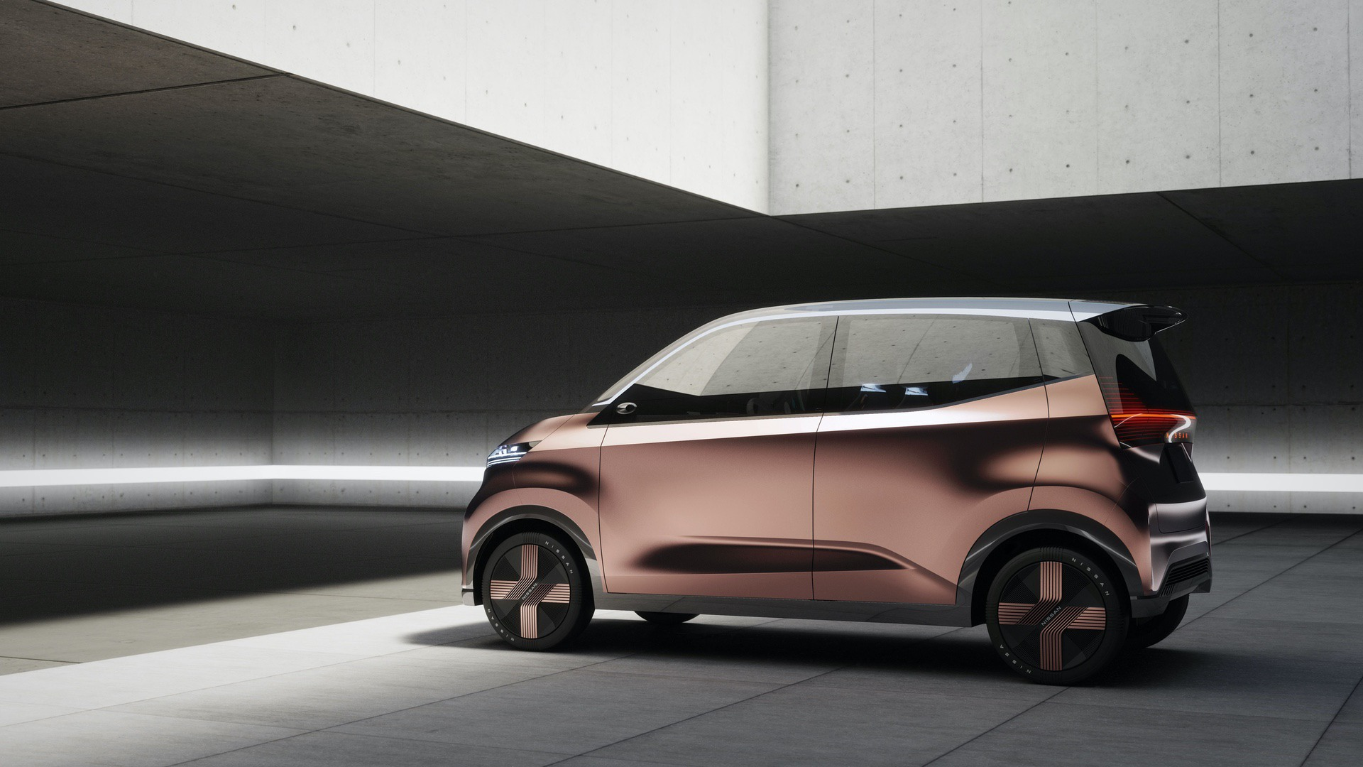 Nissan_IMk_Concept_0014