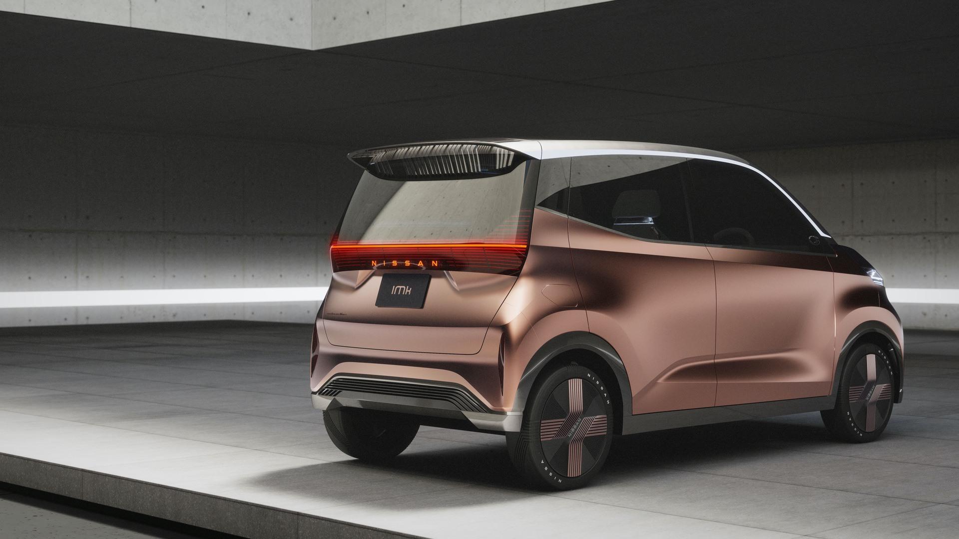 Nissan_IMk_Concept_0015