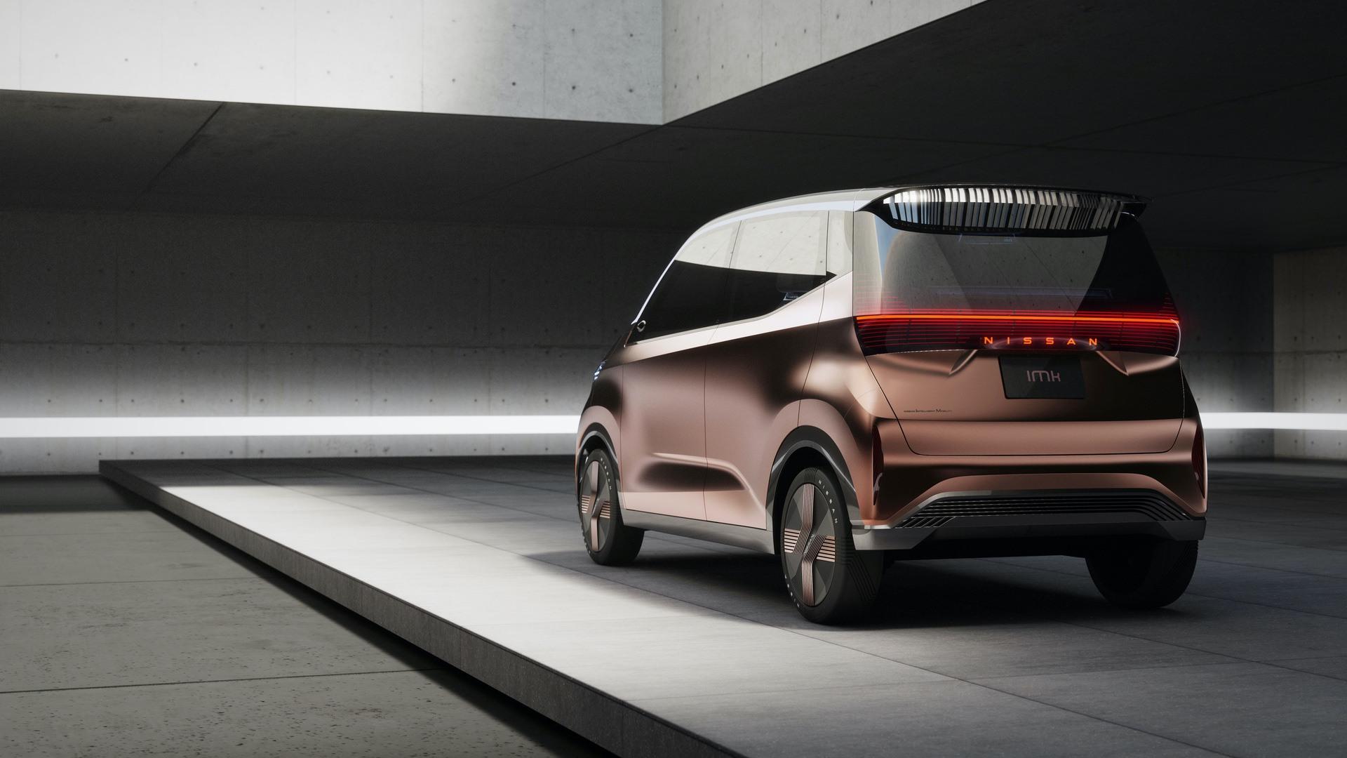 Nissan_IMk_Concept_0016