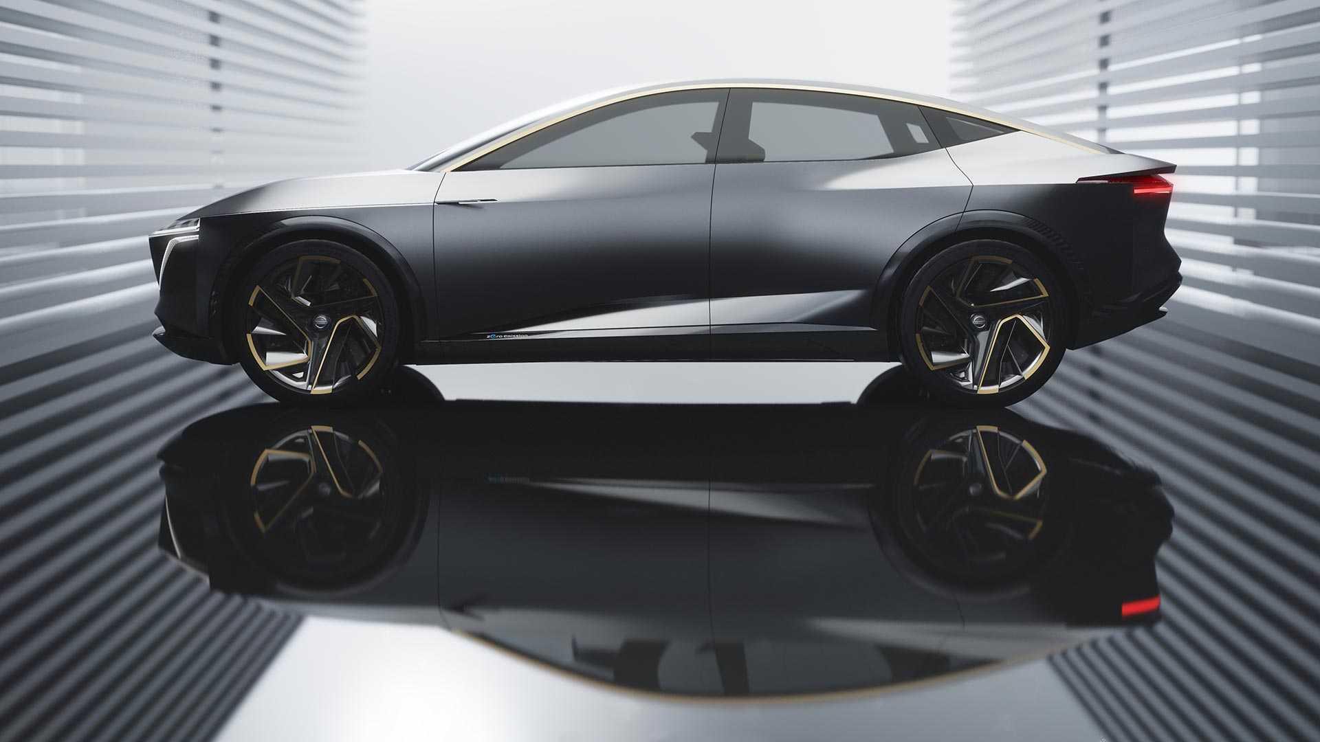 Nissan IMs concept (10)
