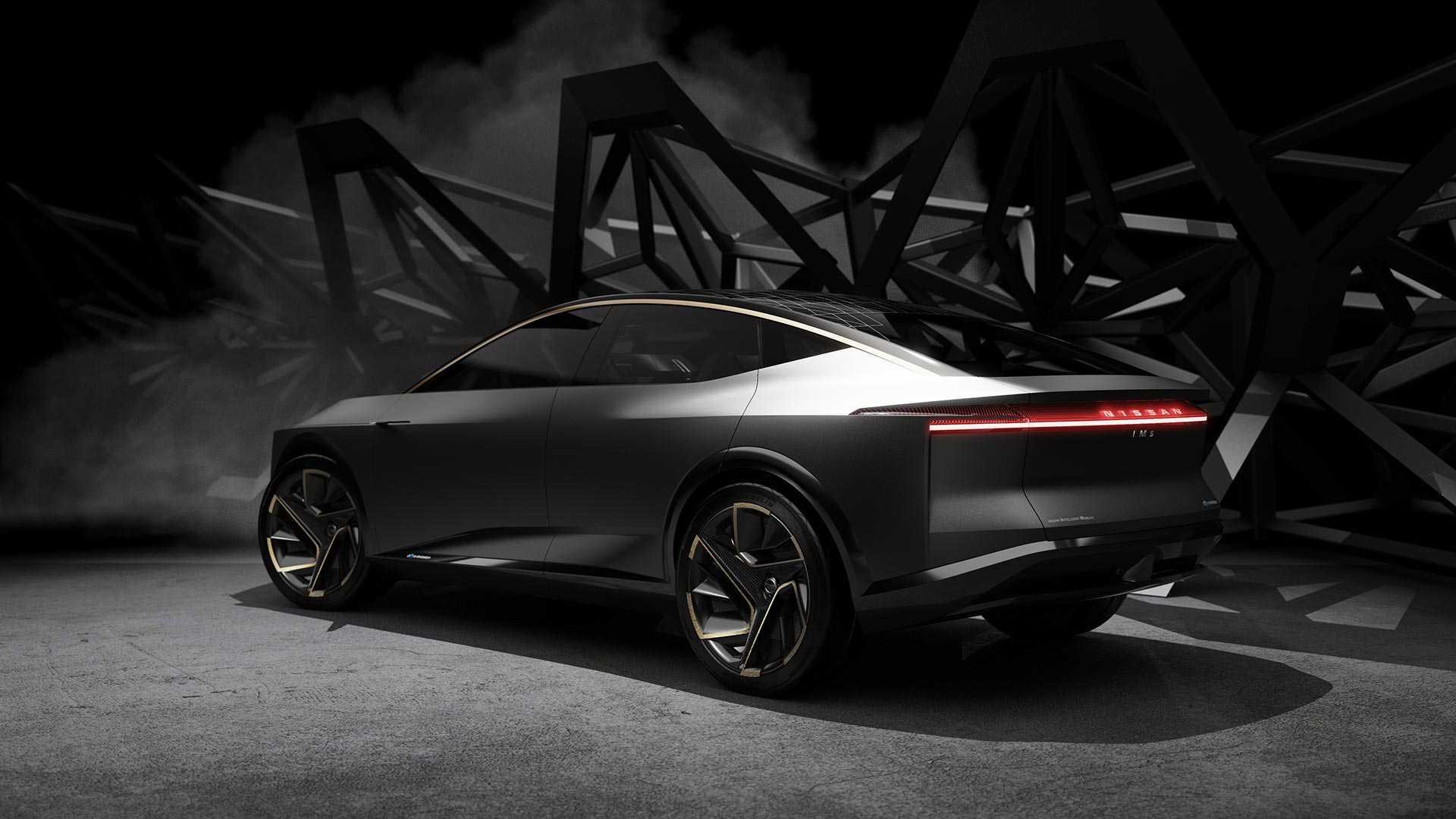 Nissan IMs concept (11)