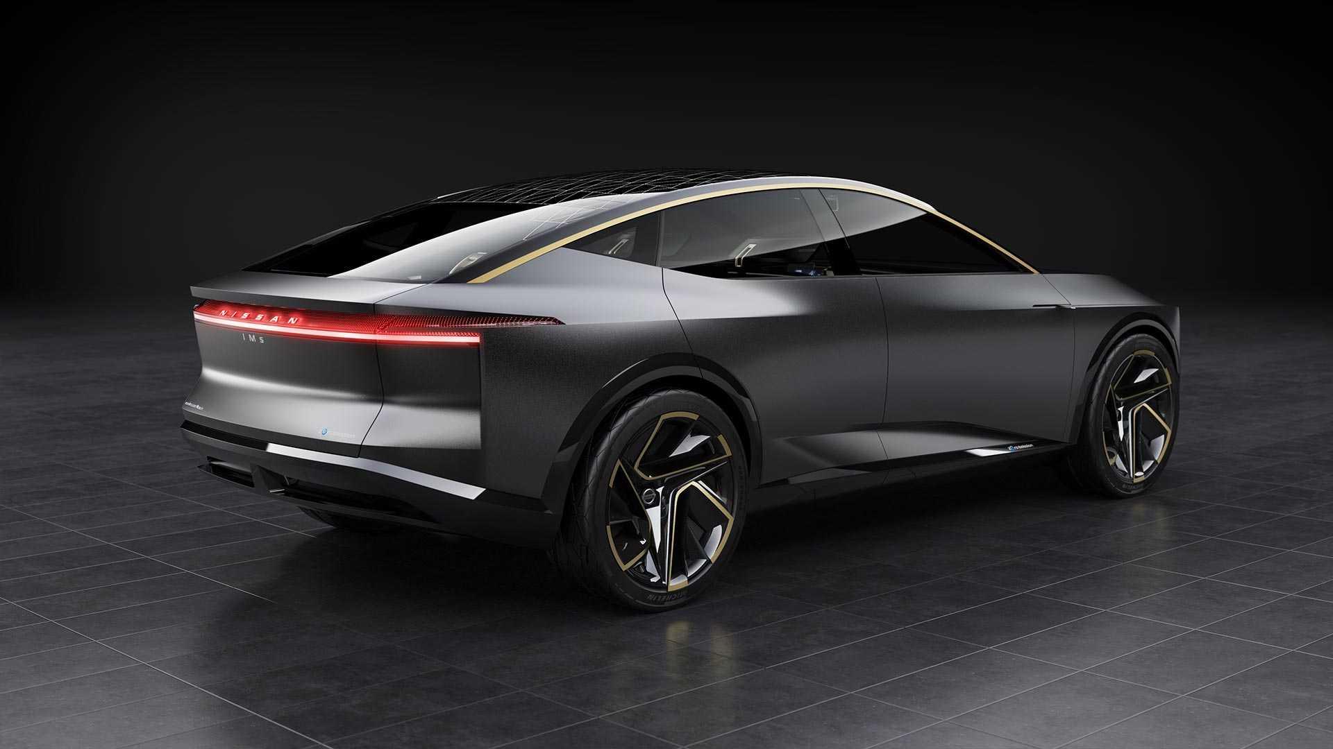 Nissan IMs concept (12)