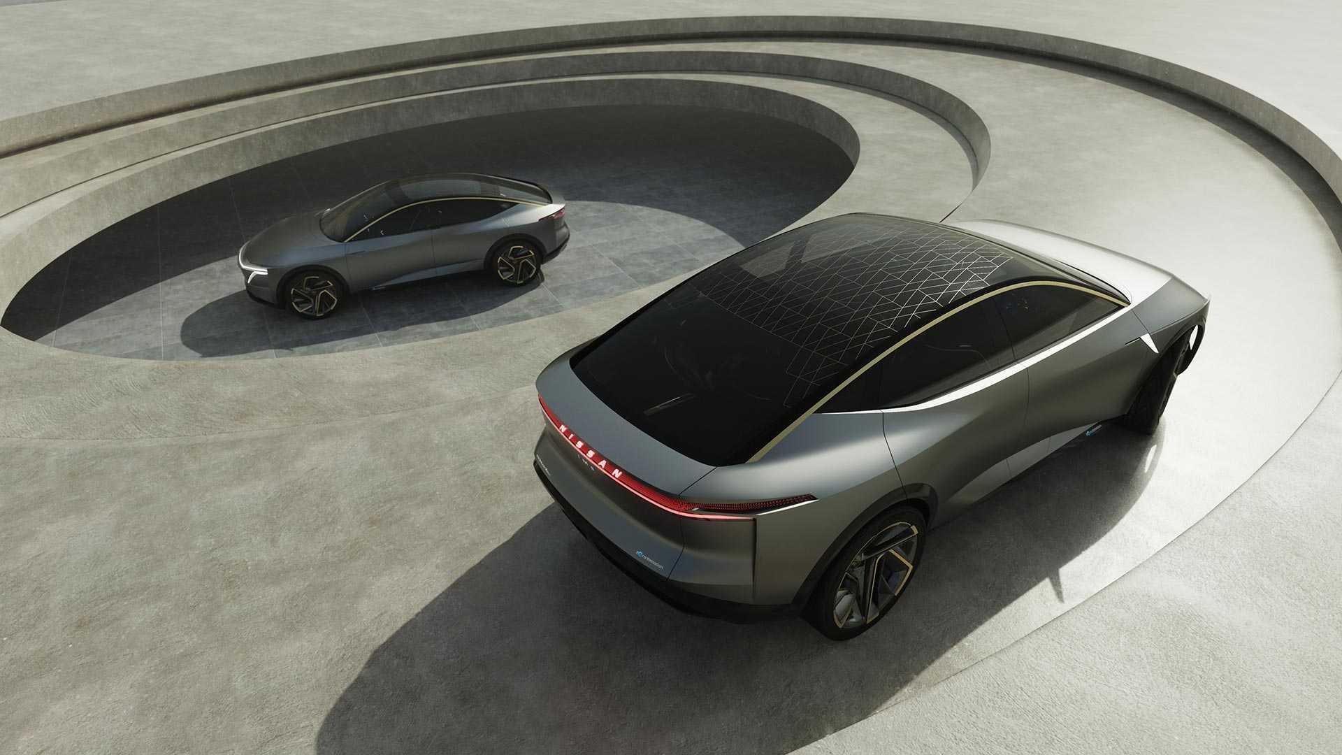 Nissan IMs concept (13)