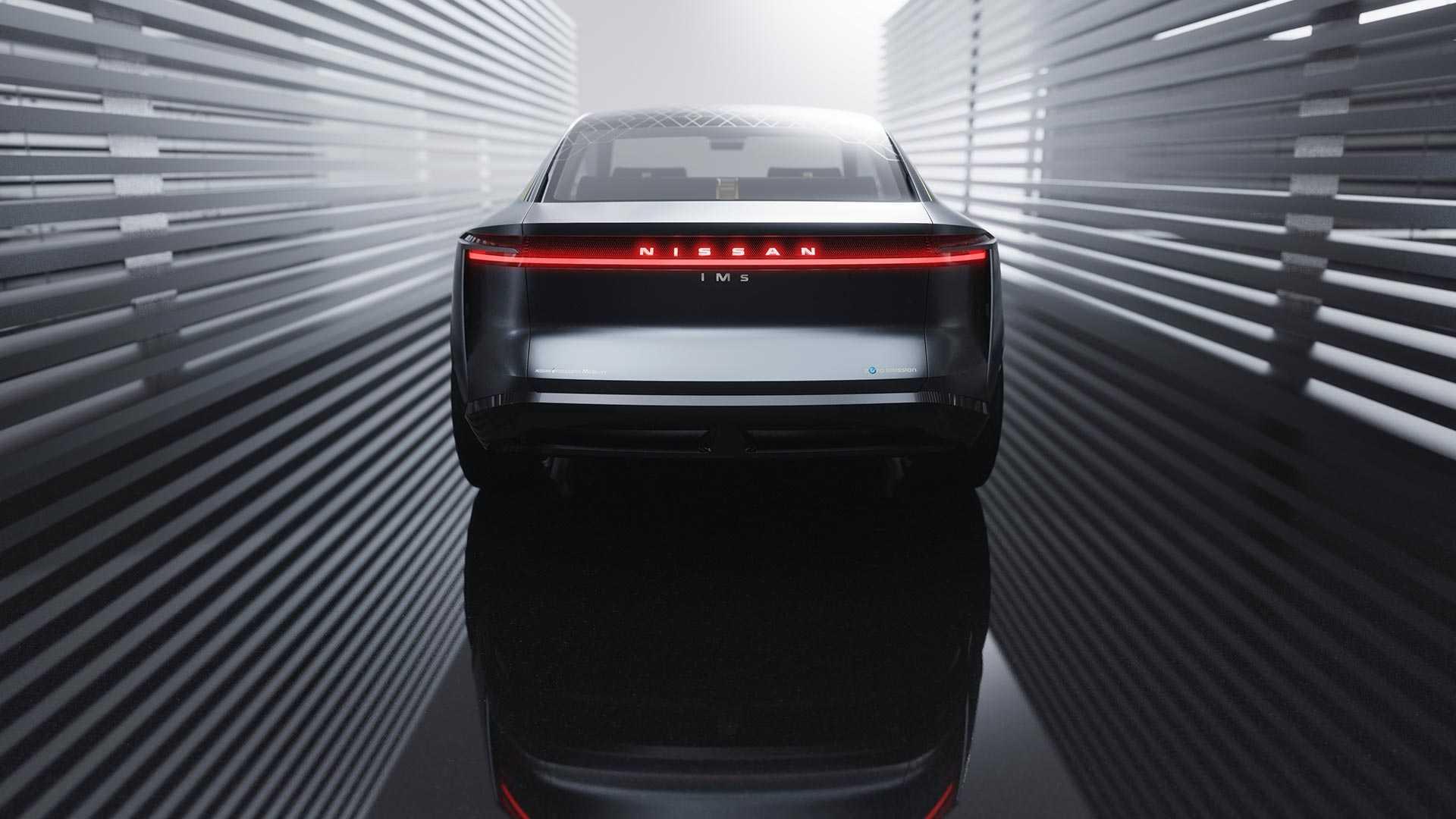 Nissan IMs concept (16)