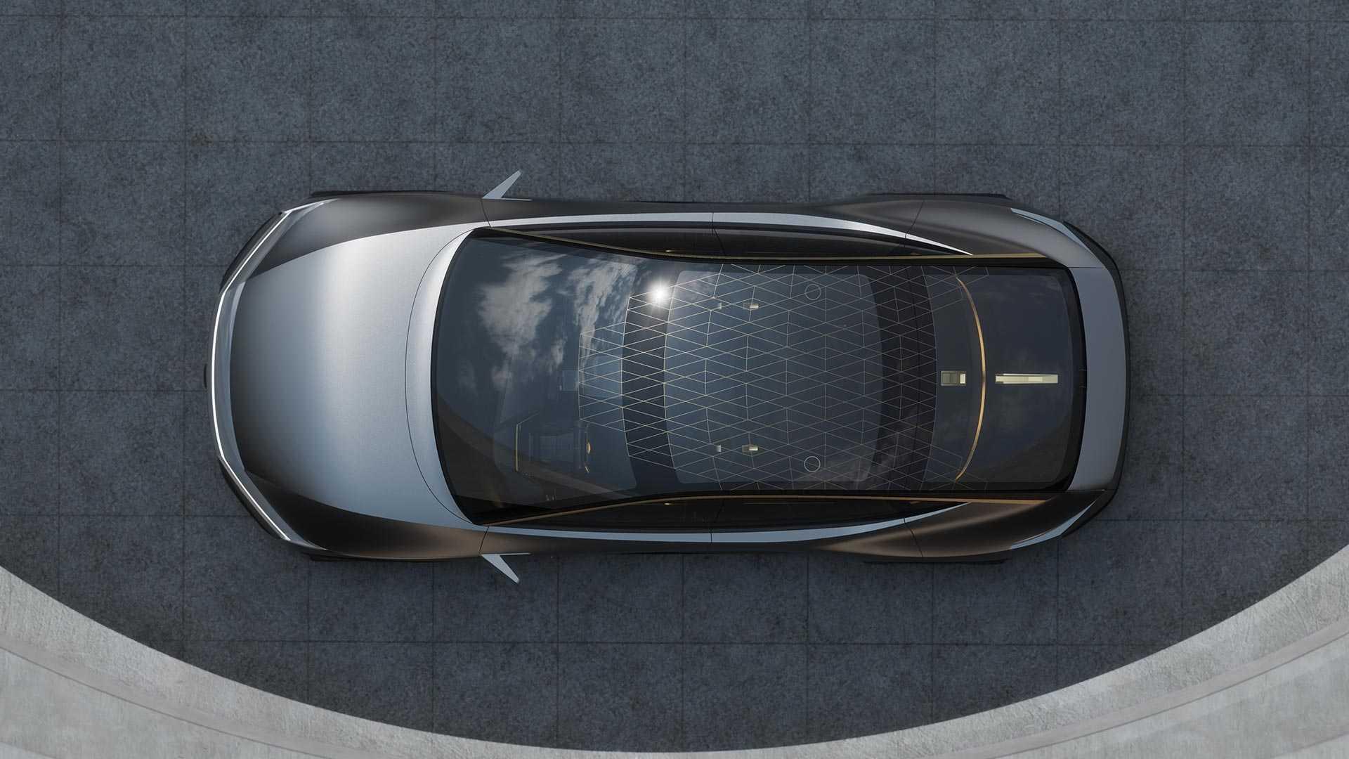 Nissan IMs concept (17)