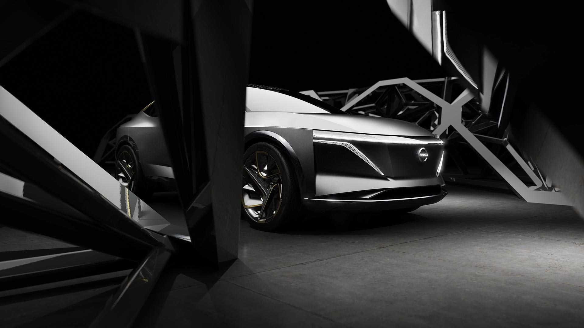 Nissan IMs concept (18)