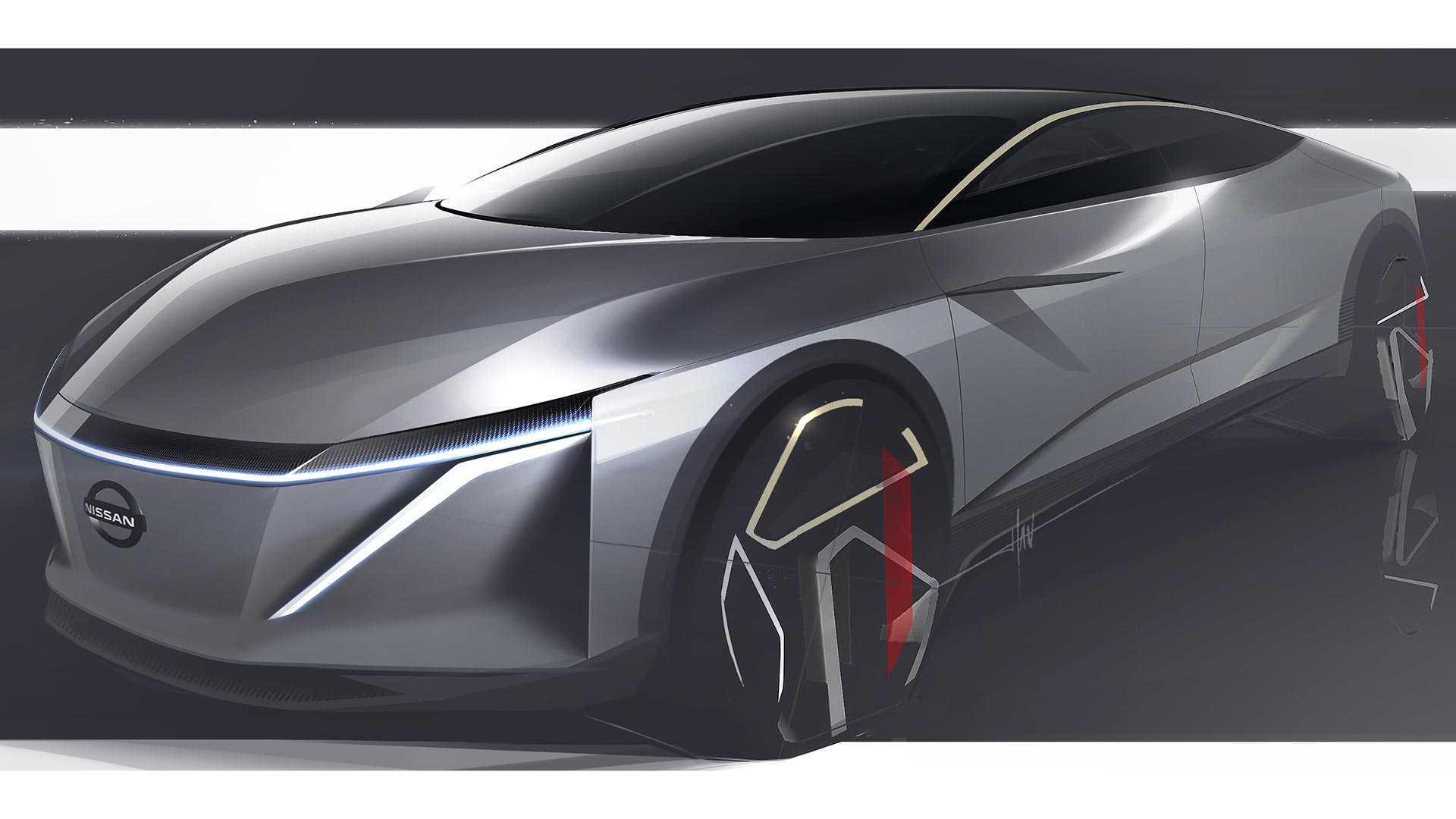 Nissan IMs concept (21)
