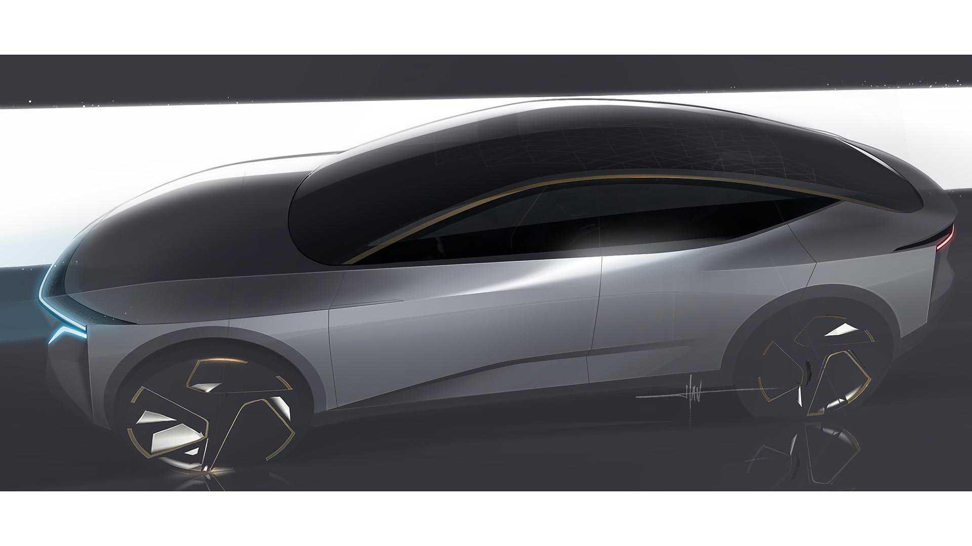 Nissan IMs concept (22)