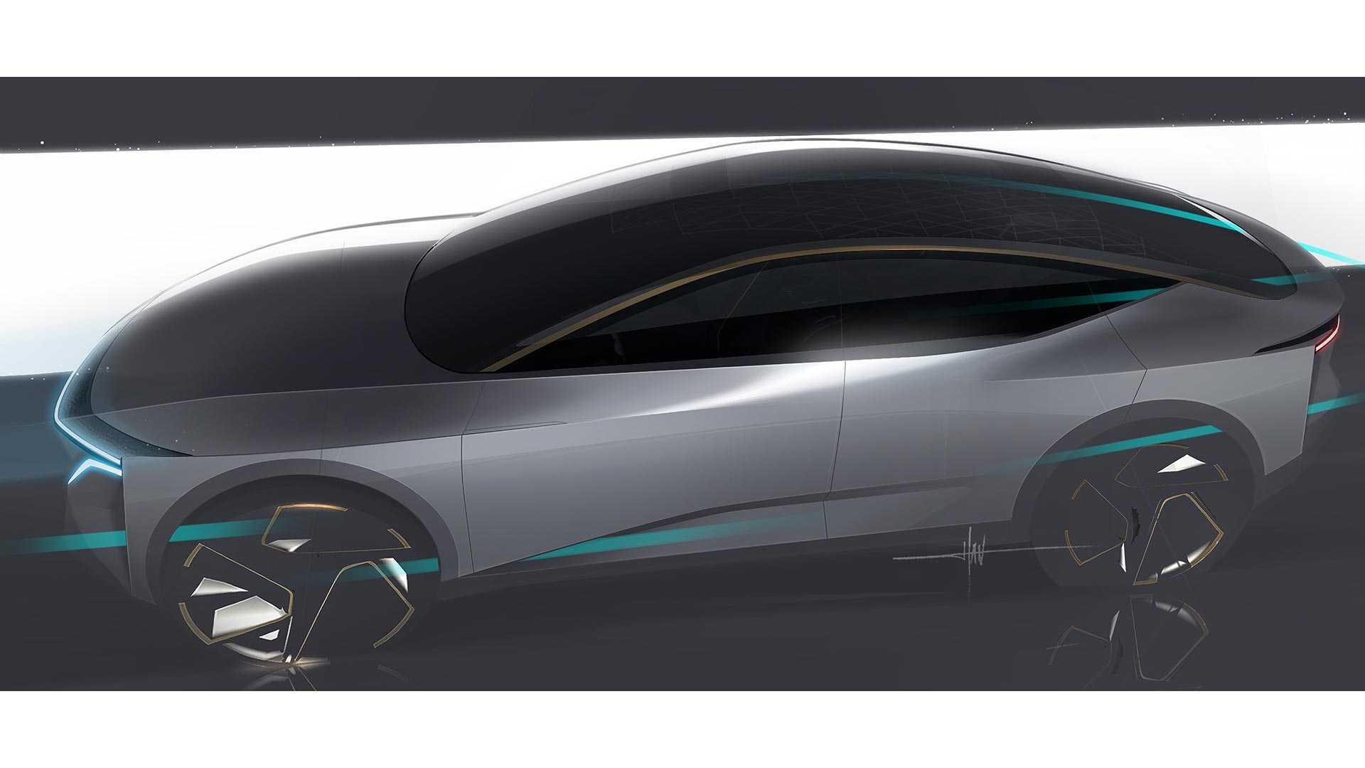 Nissan IMs concept (23)