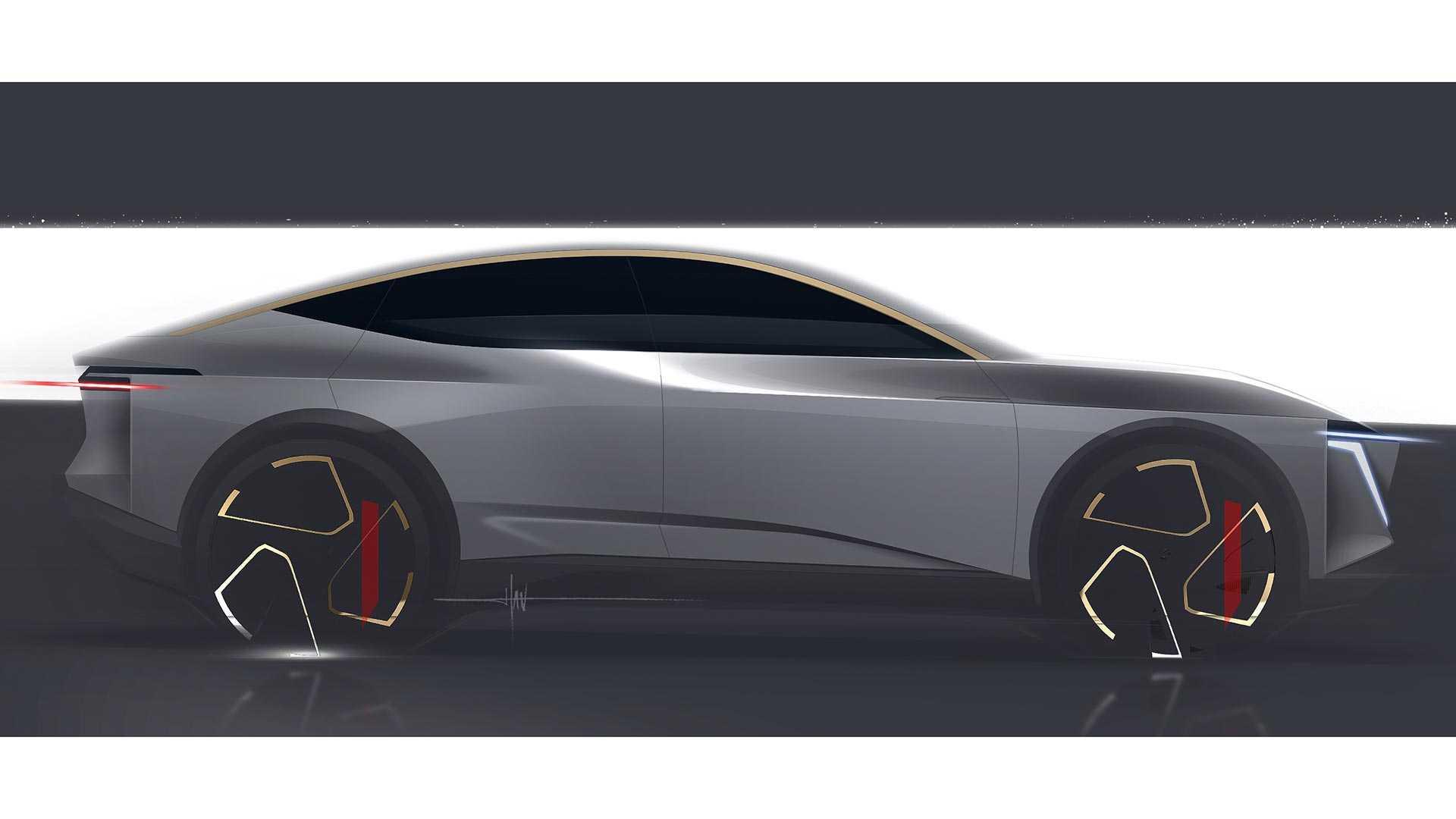 Nissan IMs concept (24)