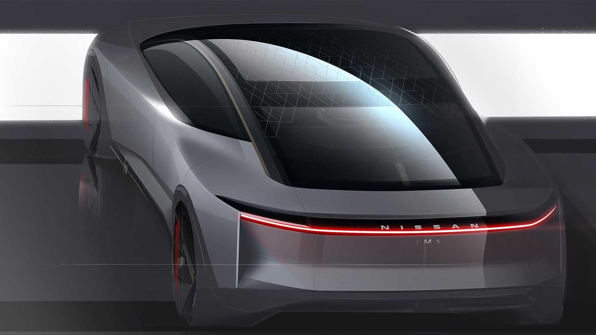 Nissan IMs concept (25)