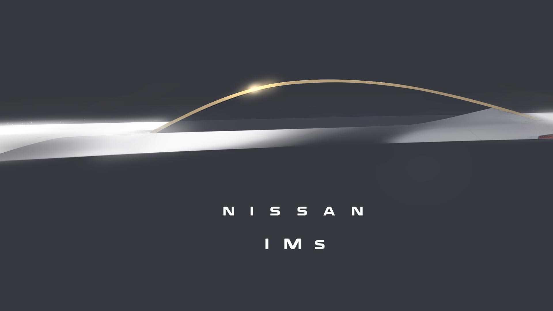 Nissan IMs concept (26)
