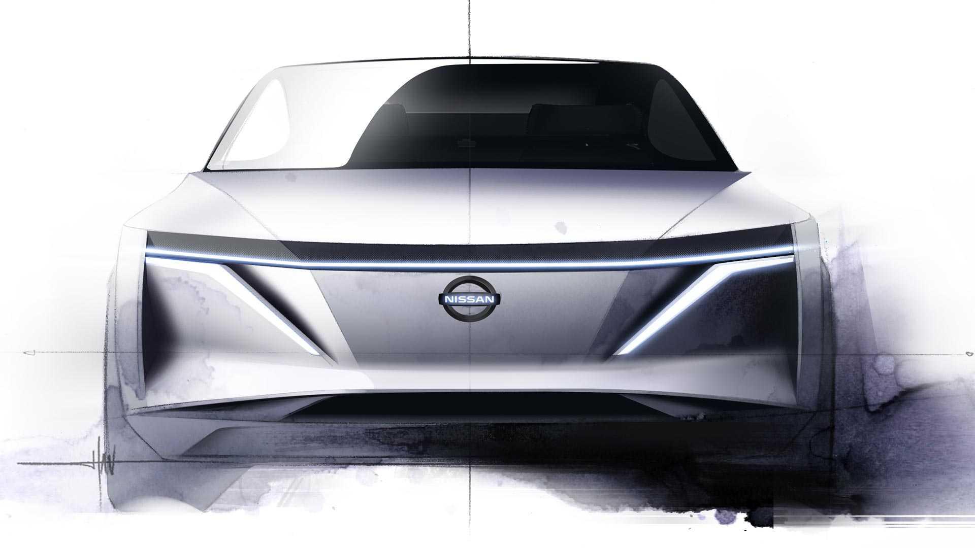Nissan IMs concept (27)