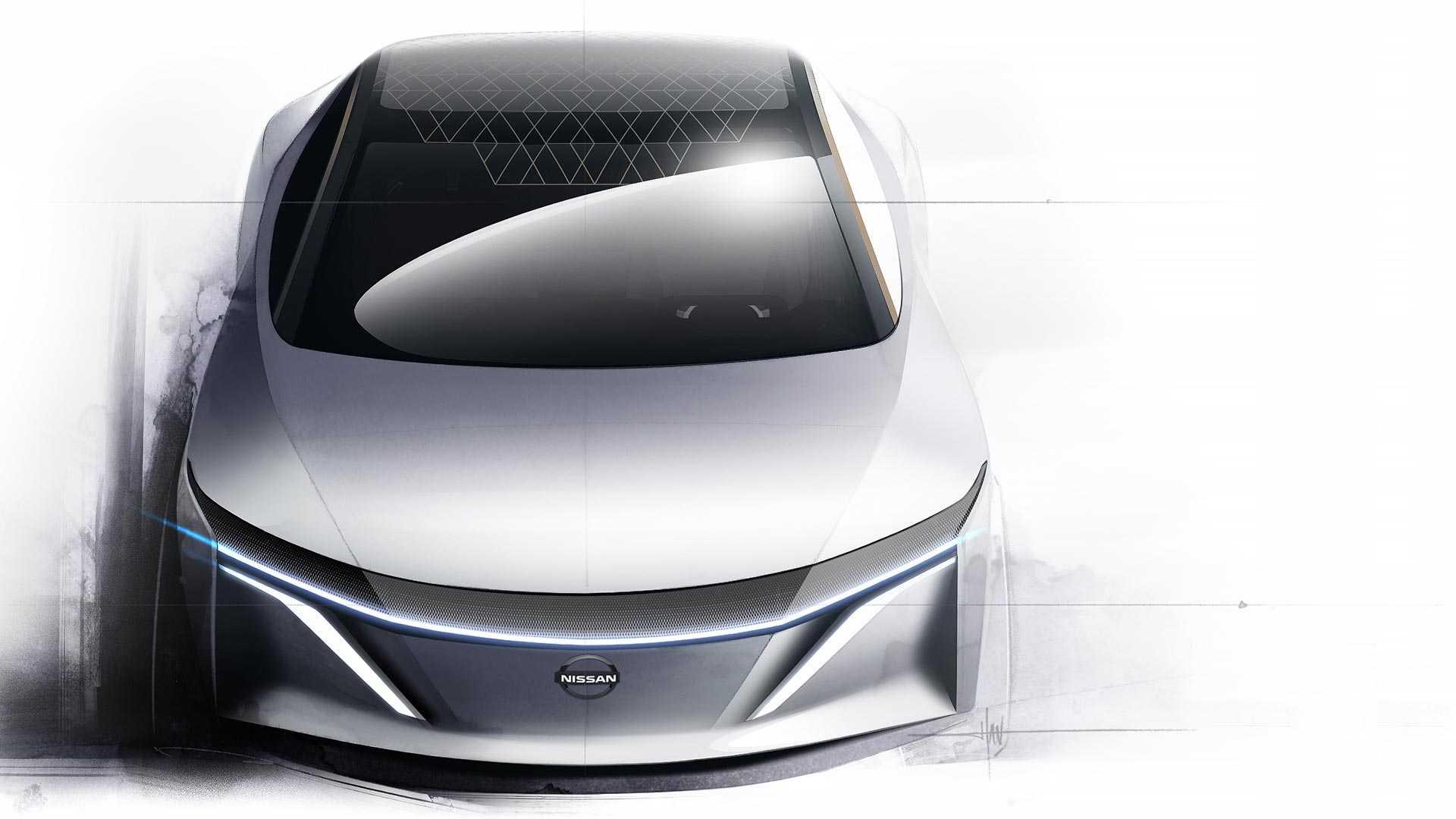 Nissan IMs concept (28)