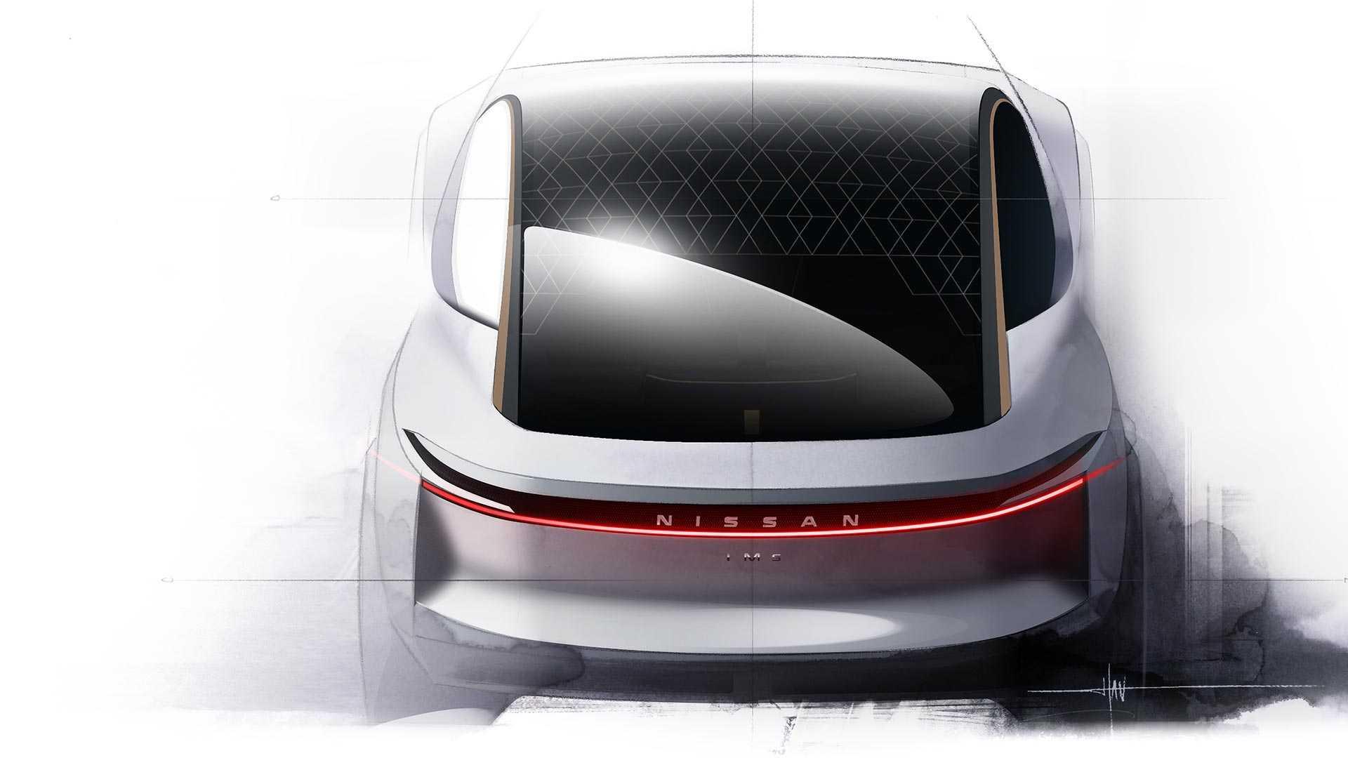 Nissan IMs concept (29)