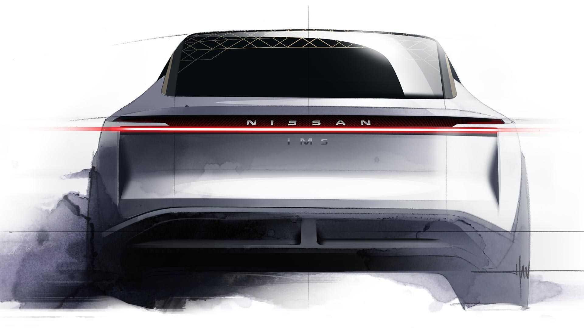 Nissan IMs concept (30)