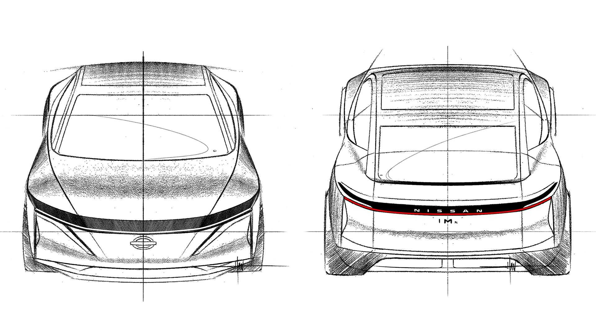 Nissan IMs concept (31)