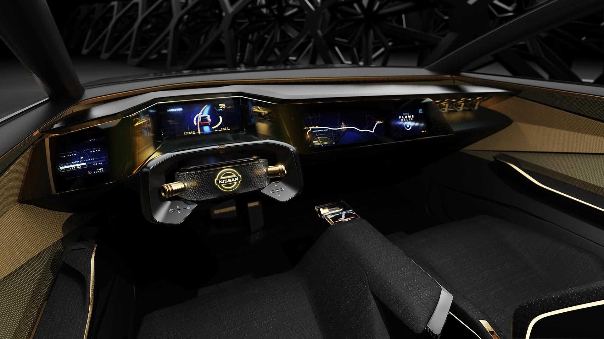 Nissan IMs concept (33)