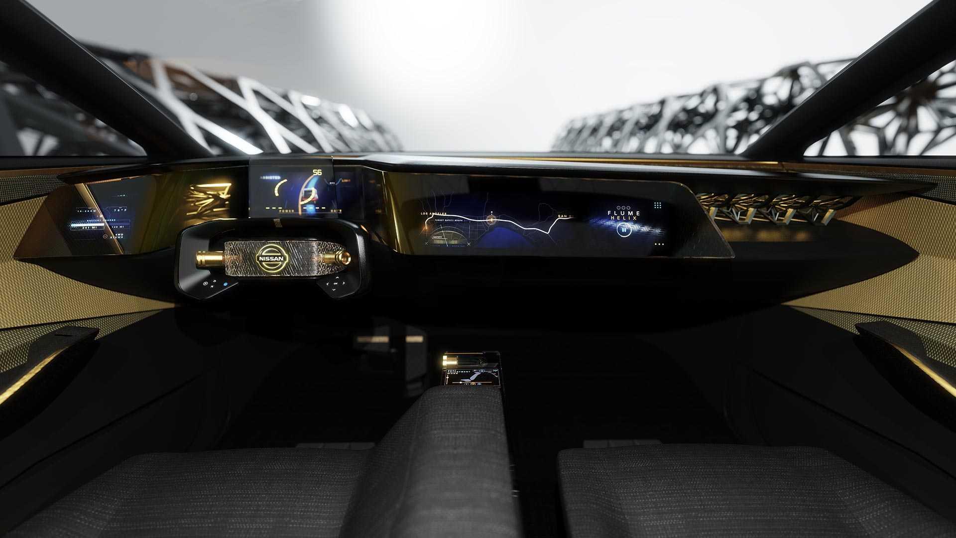 Nissan IMs concept (35)