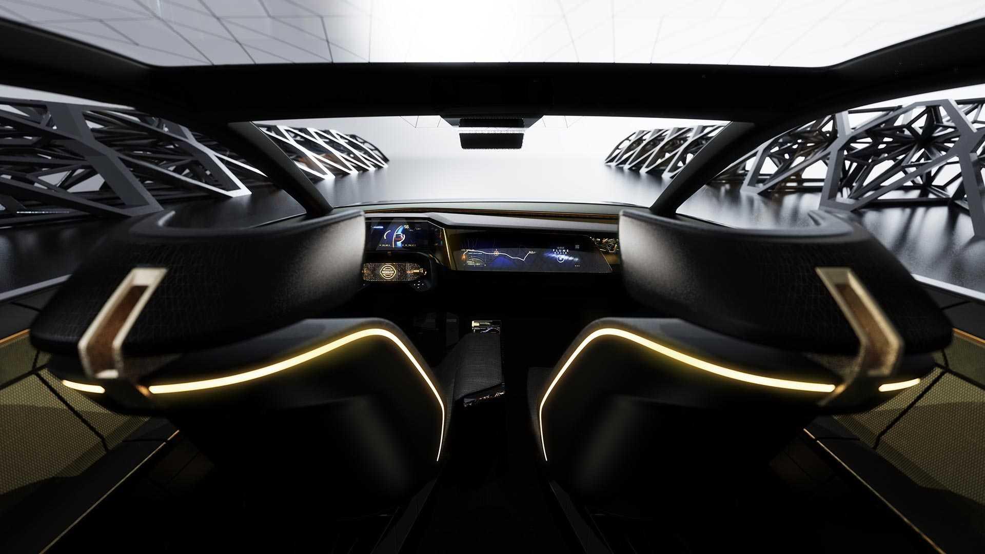 Nissan IMs concept (36)