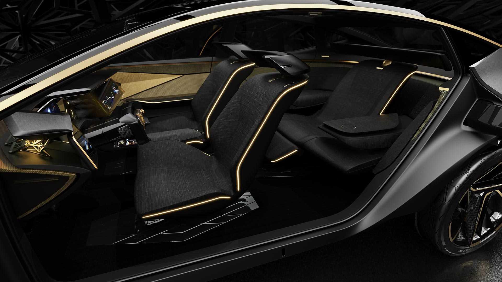 Nissan IMs concept (37)