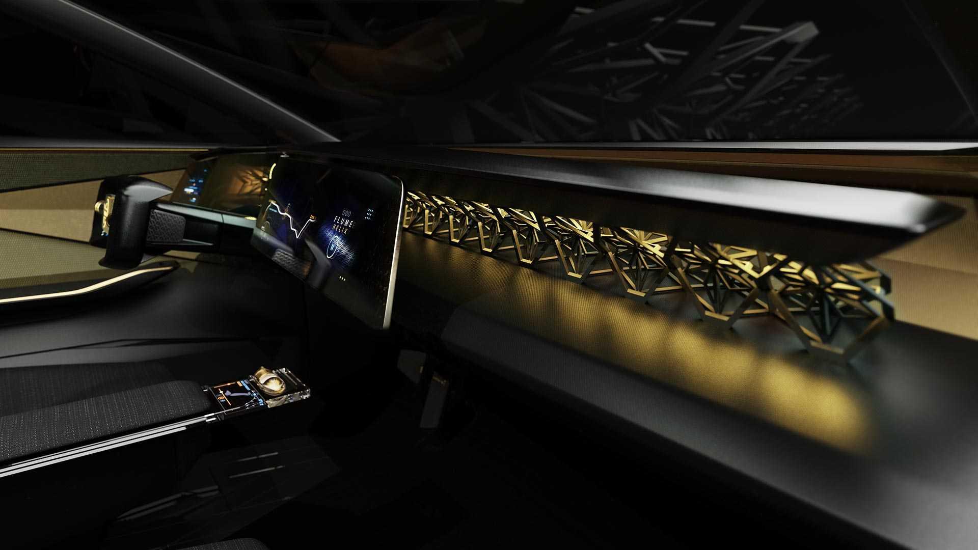 Nissan IMs concept (39)