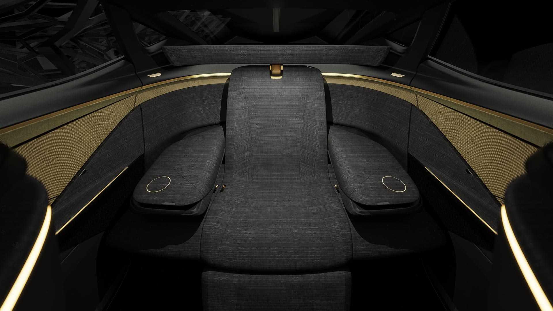 Nissan IMs concept (40)