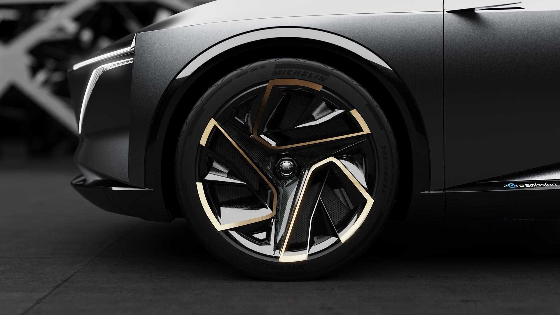 Nissan IMs concept (41)