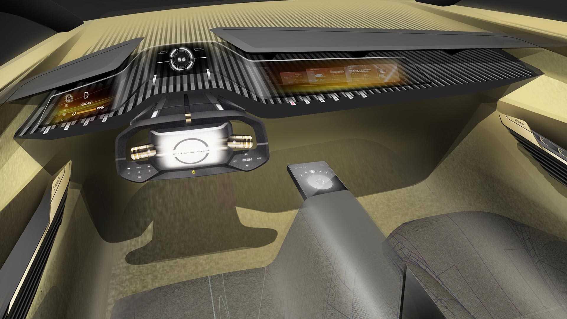 Nissan IMs concept (43)