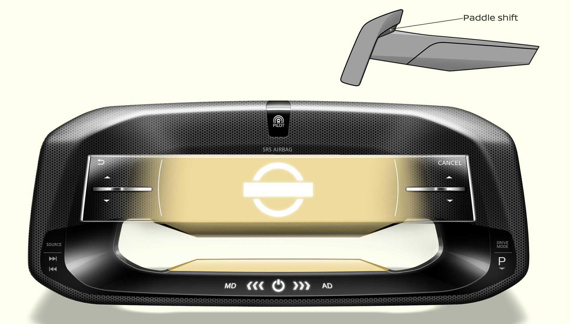 Nissan IMs concept (44)