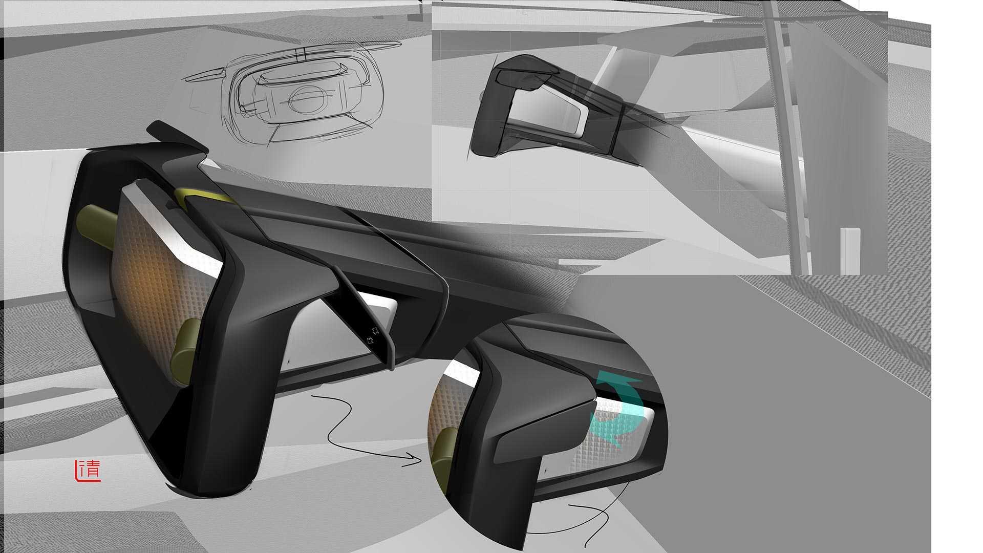 Nissan IMs concept (46)