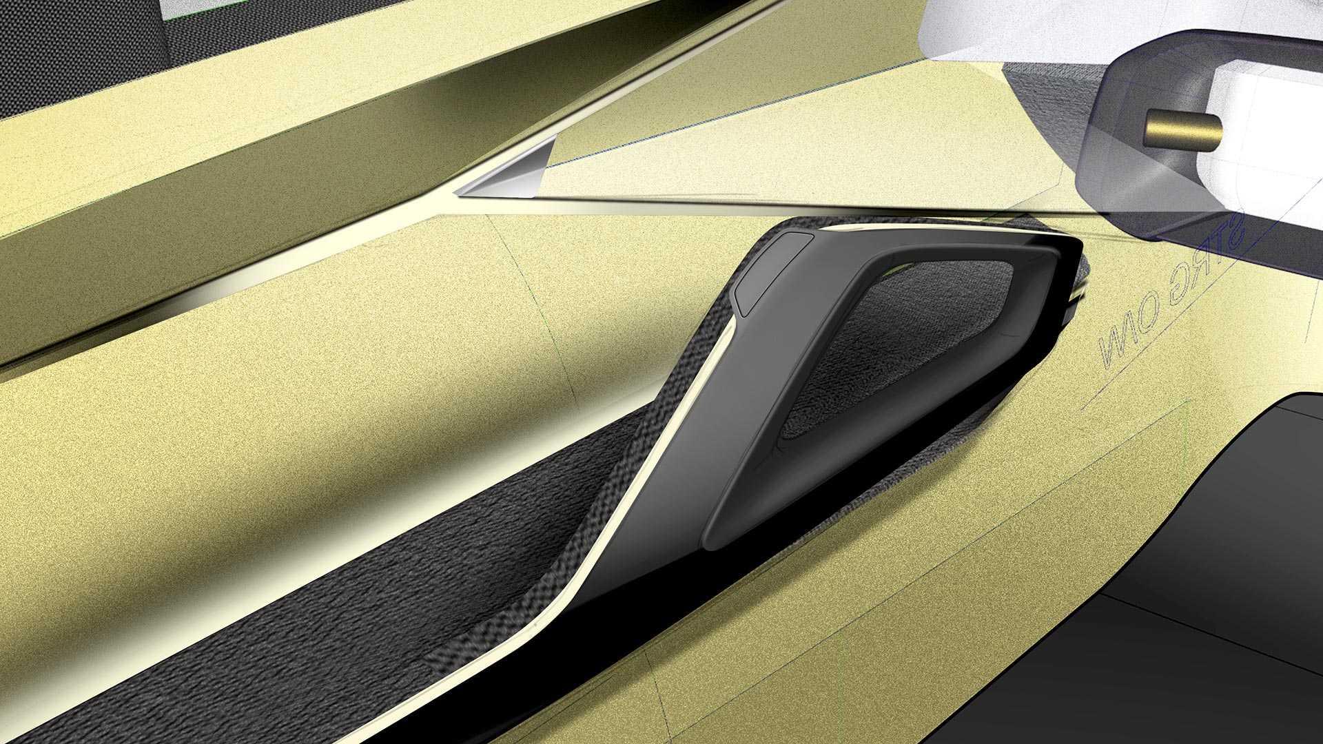 Nissan IMs concept (47)