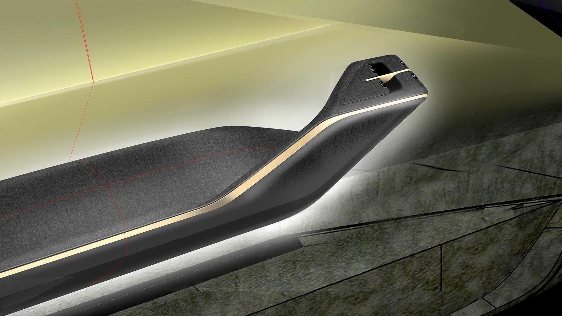 Nissan IMs concept (48)