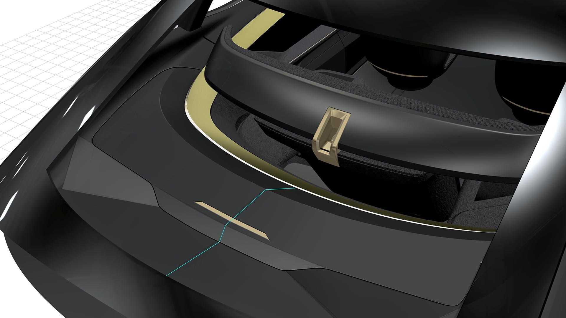 Nissan IMs concept (51)