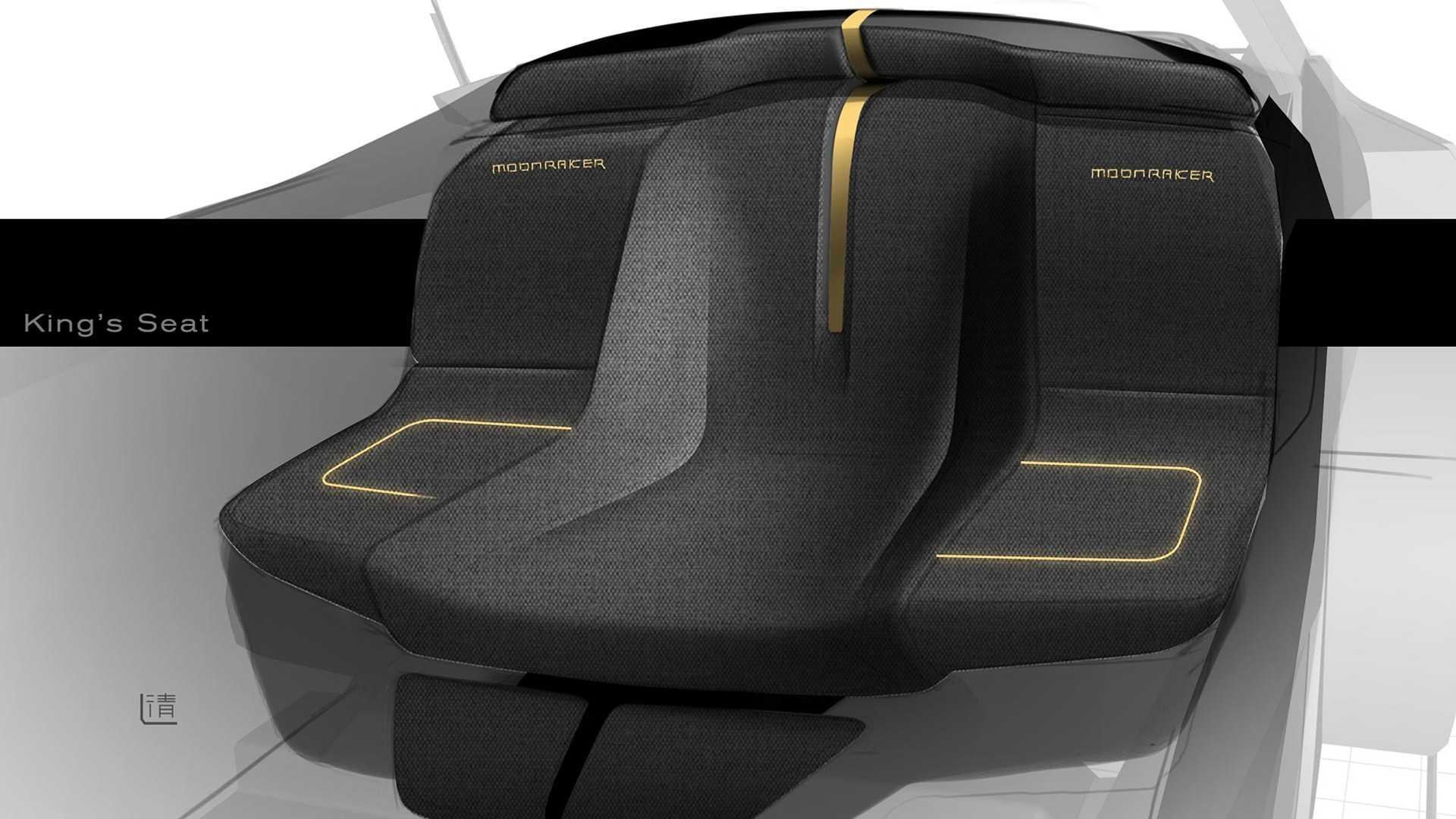 Nissan IMs concept (53)