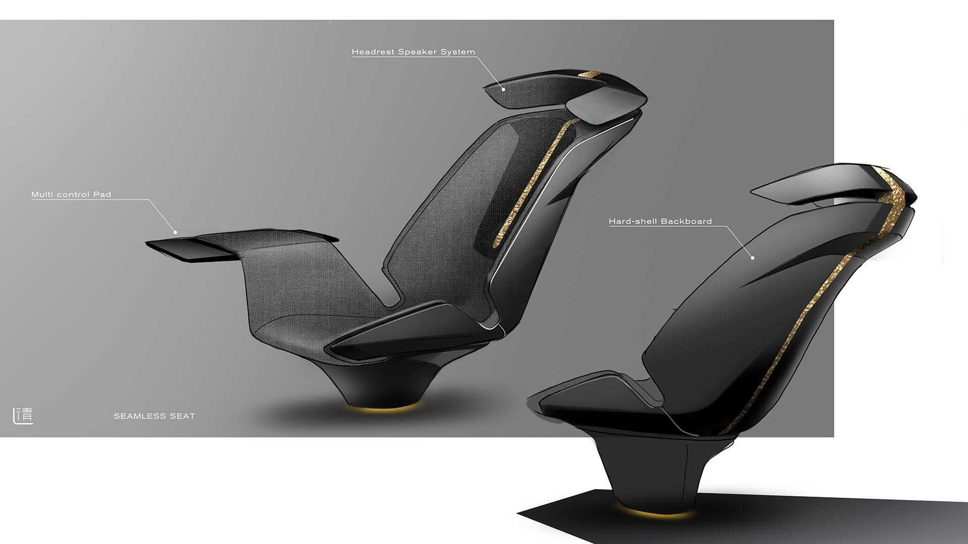 Nissan IMs concept (54)