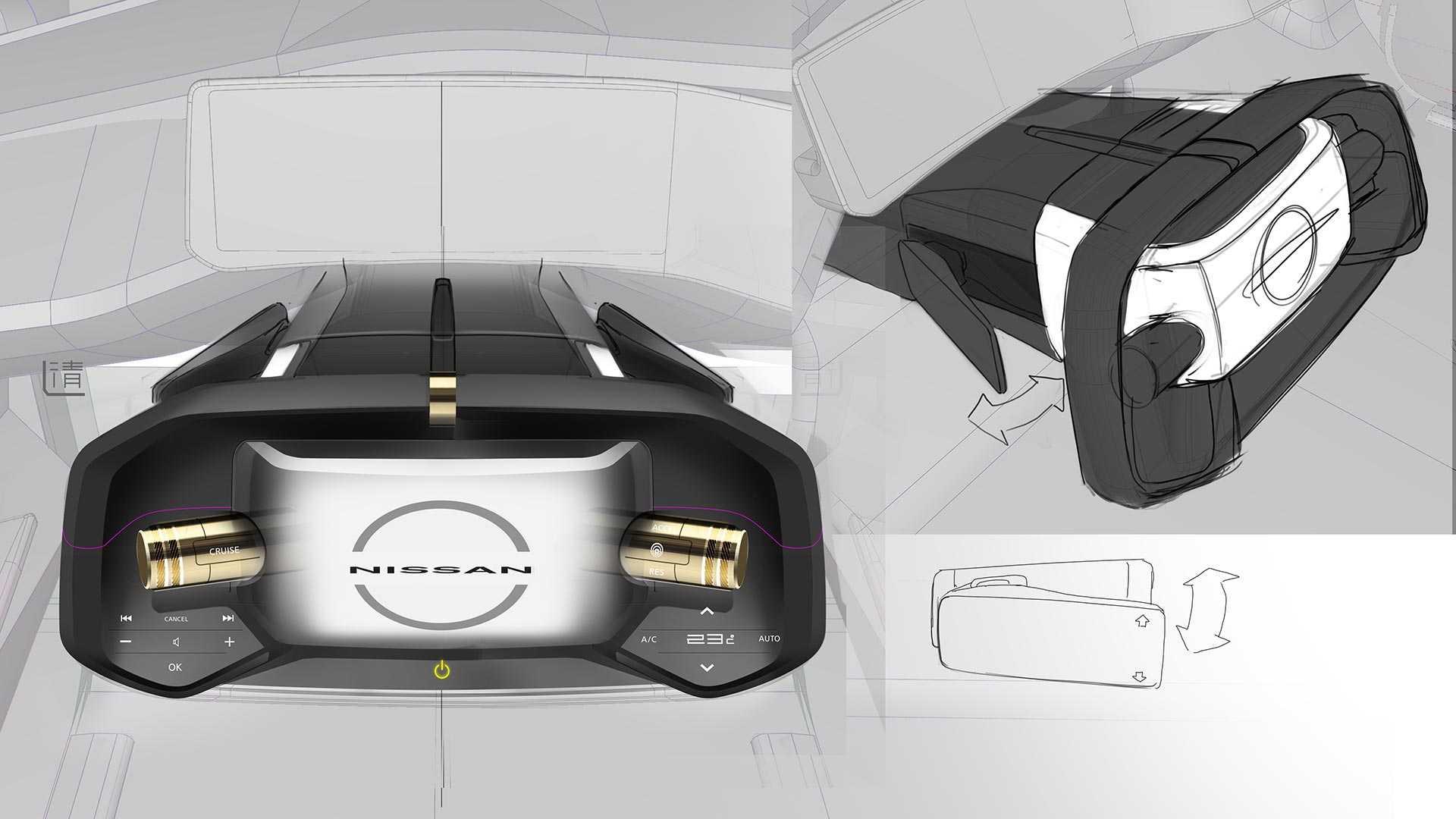 Nissan IMs concept (56)