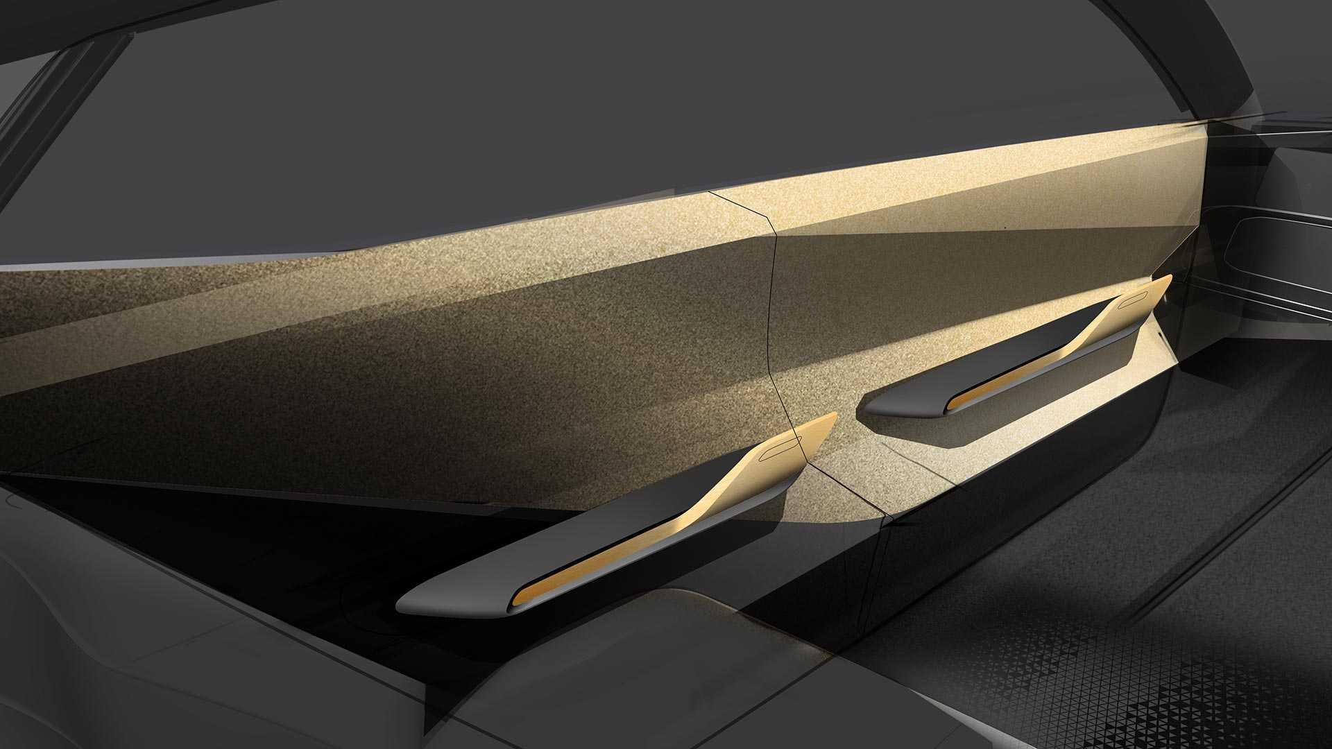 Nissan IMs concept (57)