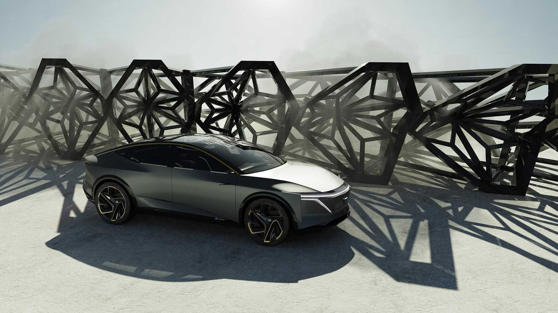 Nissan IMs concept (6)