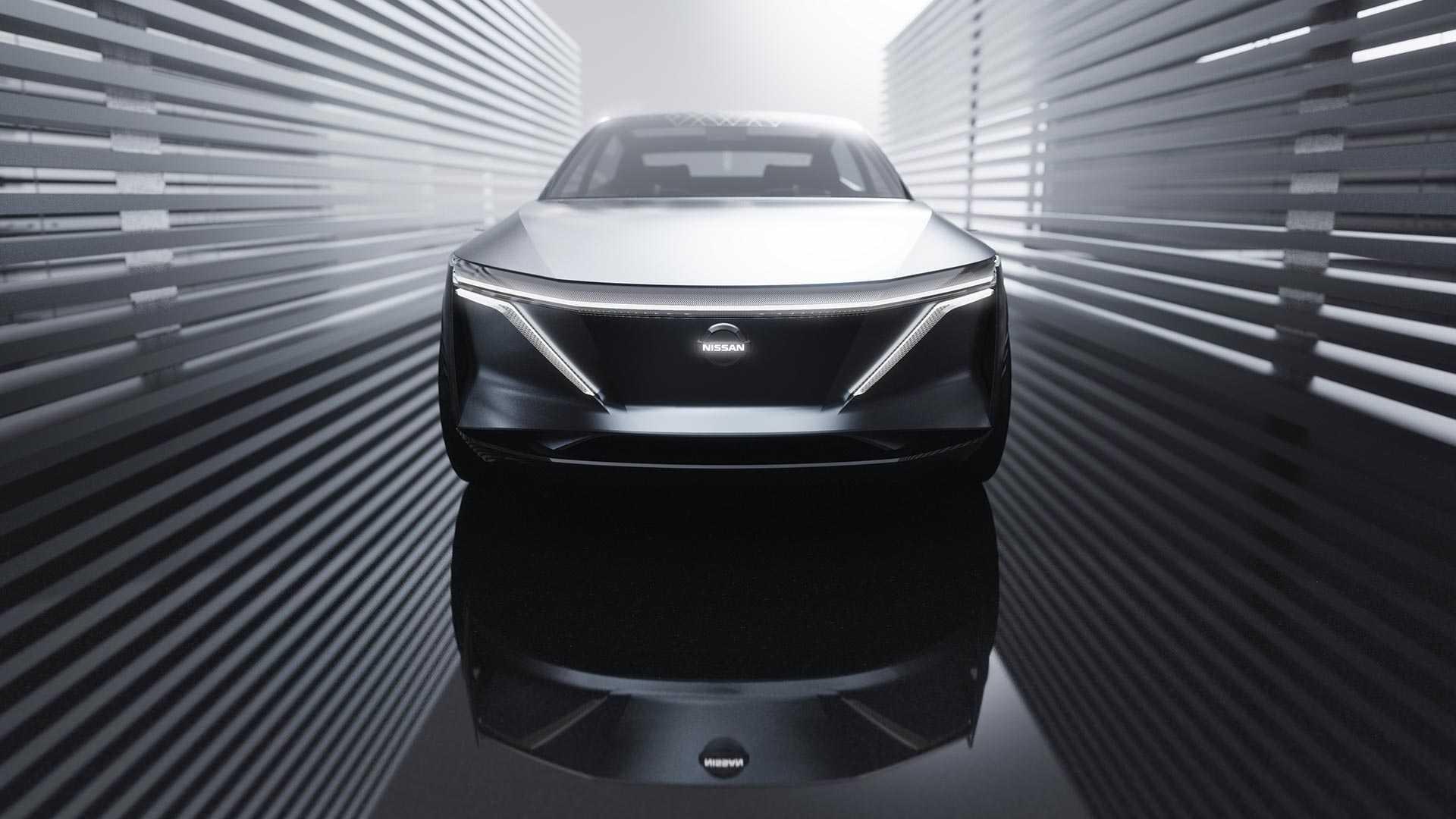 Nissan IMs concept (7)