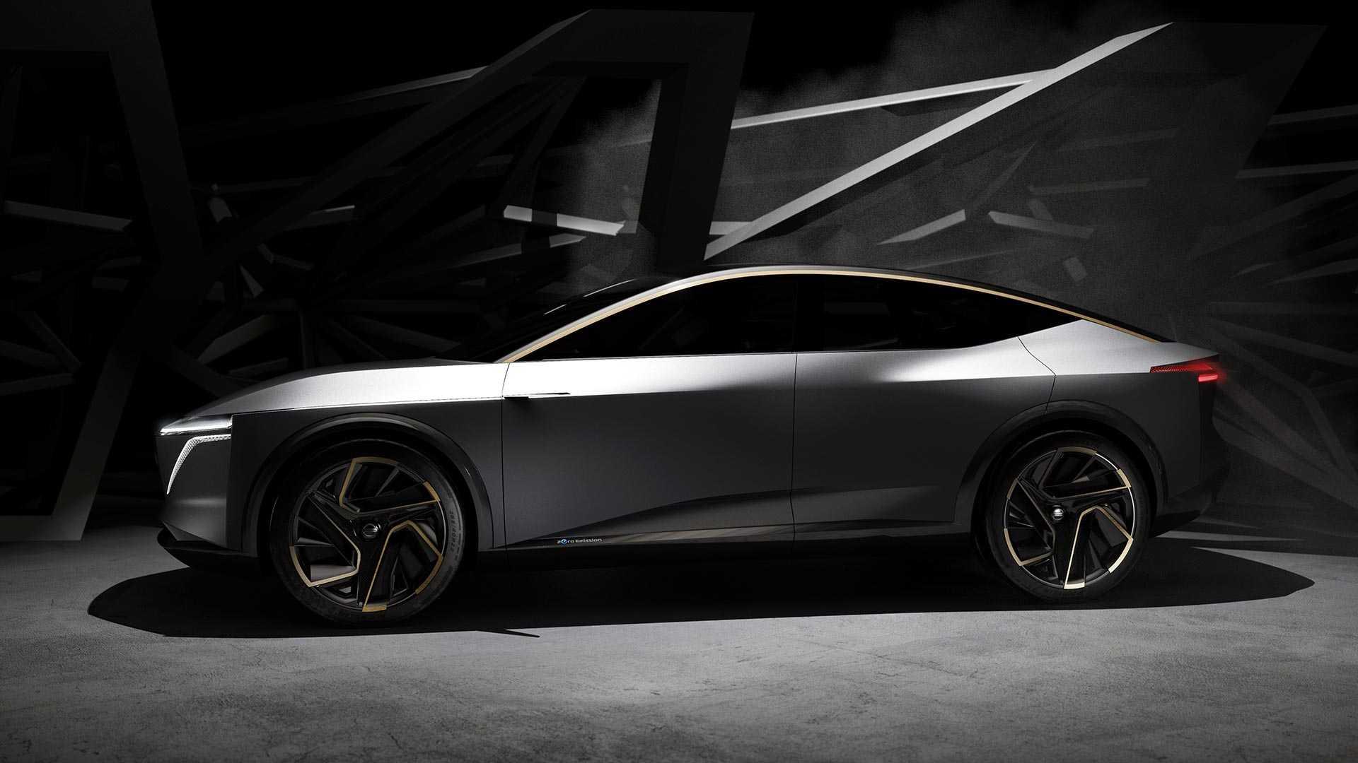 Nissan IMs concept (8)