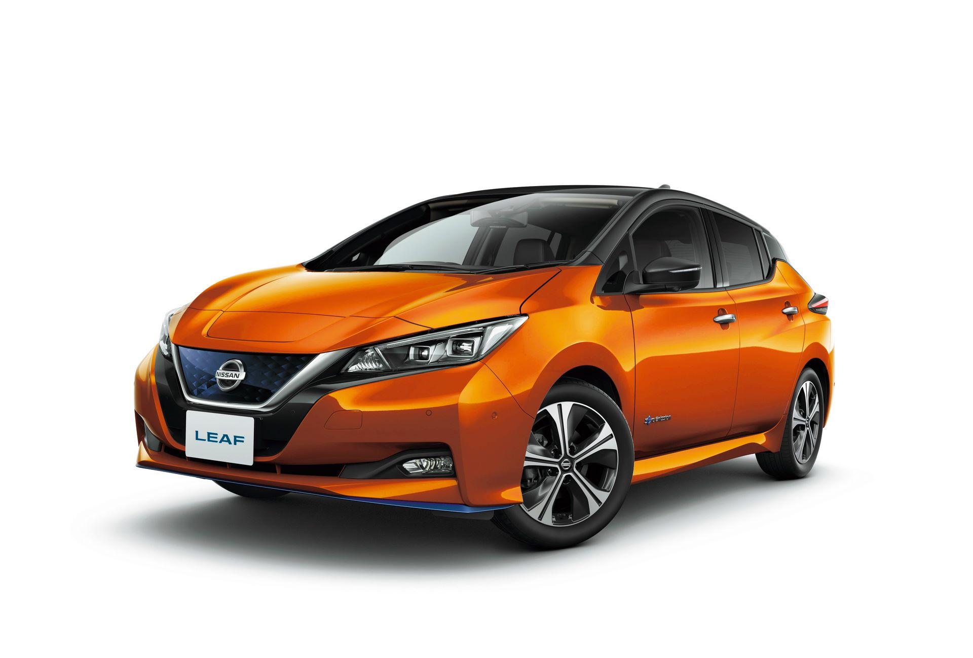 Nissan-leaf-japan-2020-1