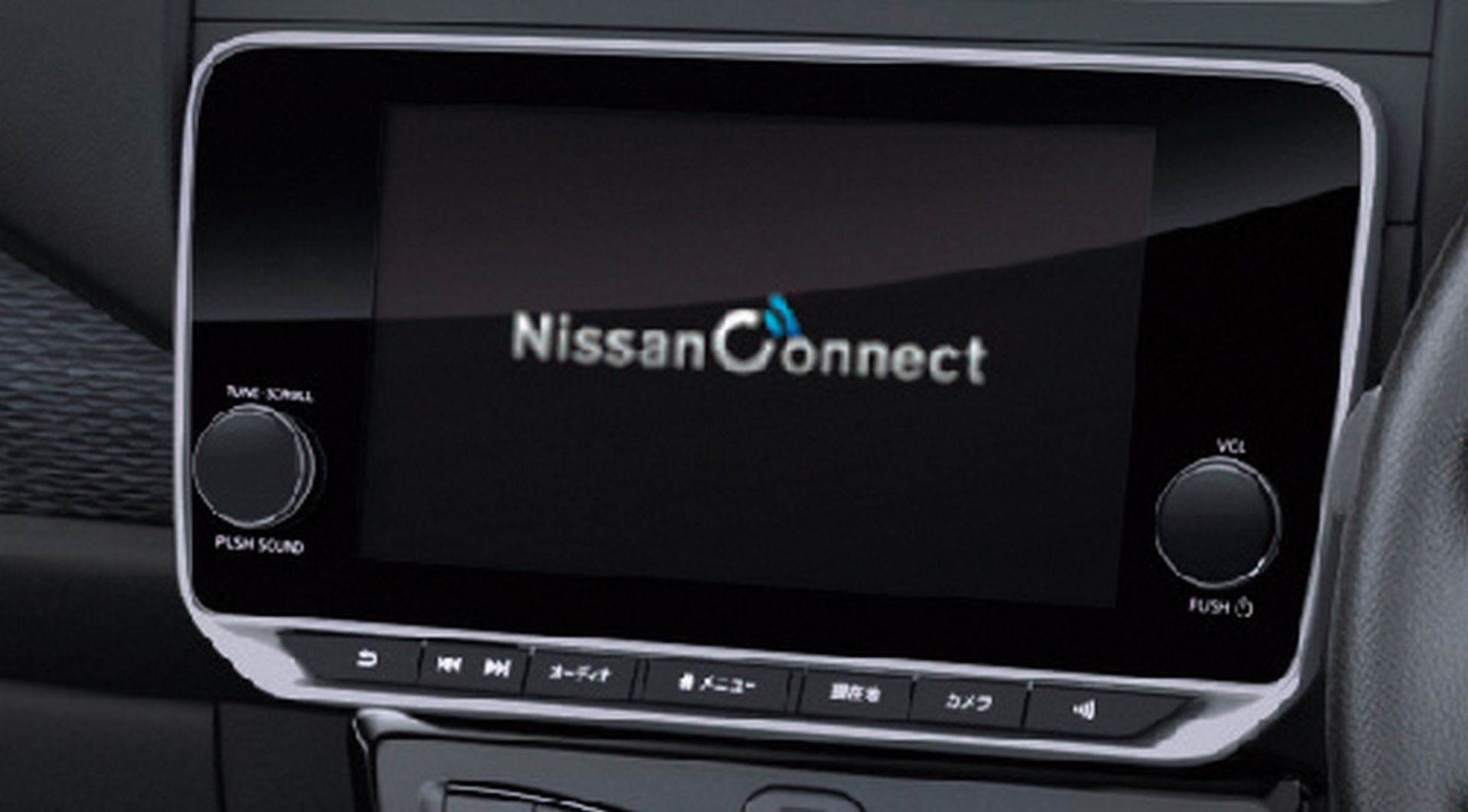 Nissan-leaf-japan-2020-16