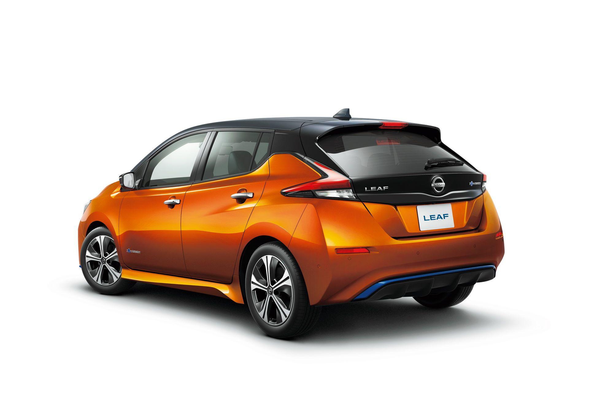 Nissan-leaf-japan-2020-2