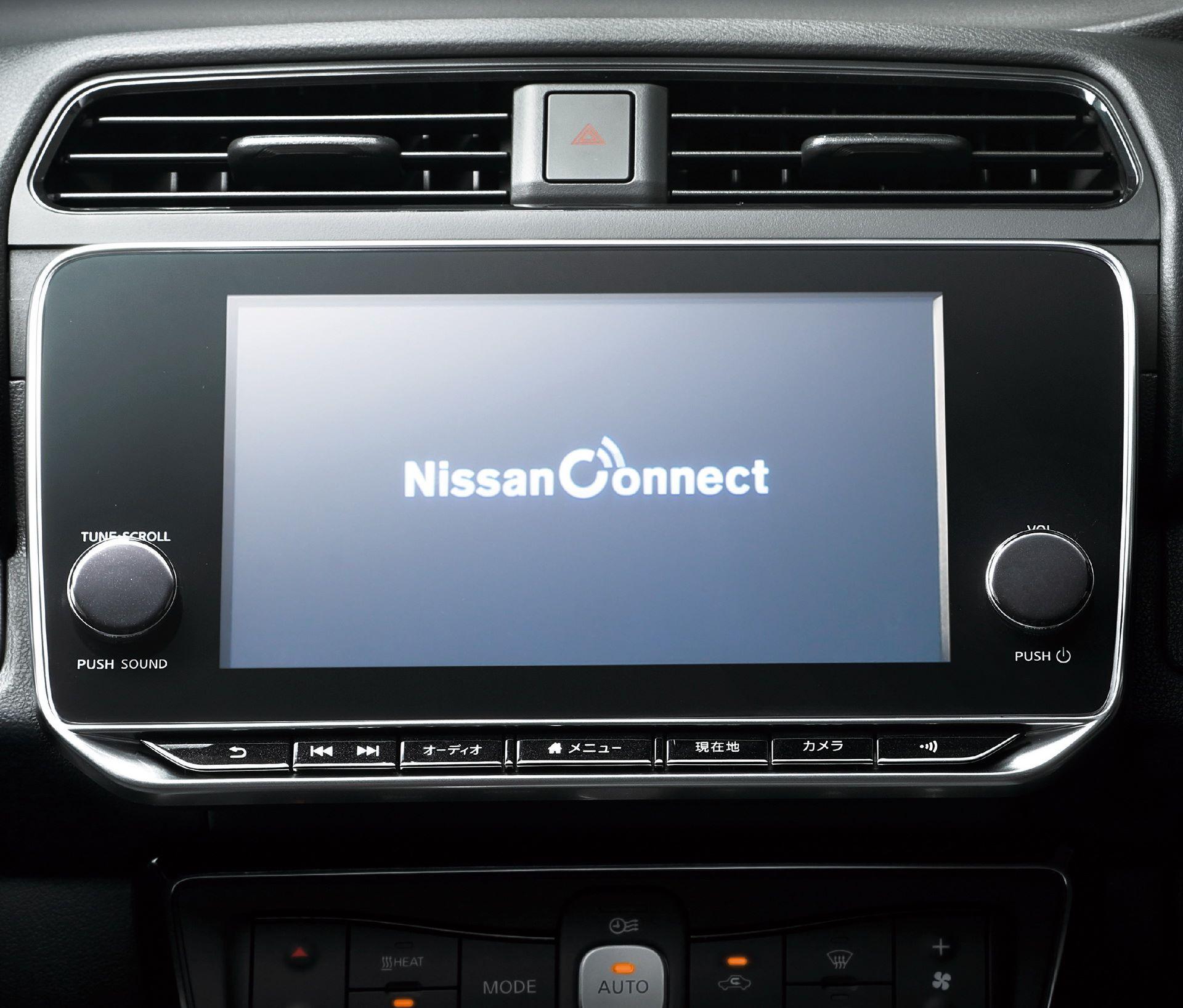 Nissan-leaf-japan-2020-20
