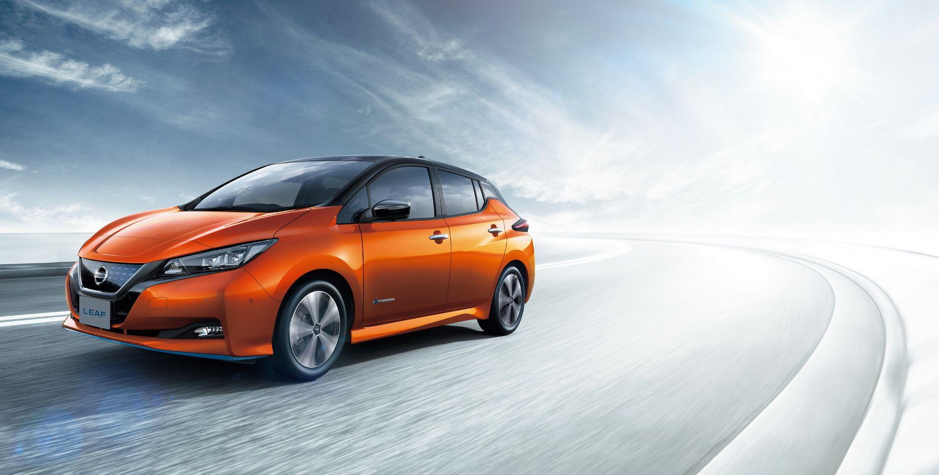 Nissan-leaf-japan-2020-22